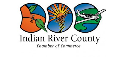 Aluma Tower Affiliated with the Indian River County Chamber of Commerce