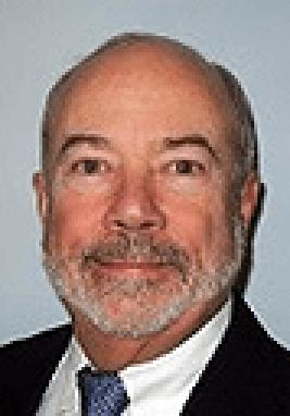 William Main - Board of Directors