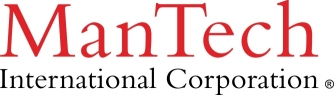 ManTech international corporation logo